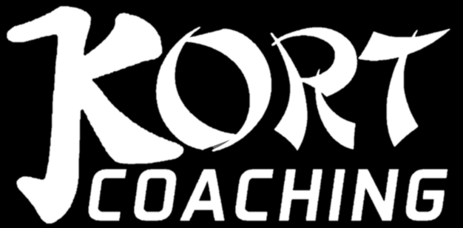 Kort Coaching